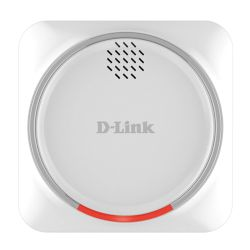 D-Link D-Link Home Siren with optional battery DCH-Z510