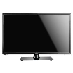 "Turbo-X LED TV TXV-2834 28"" HD Ready"