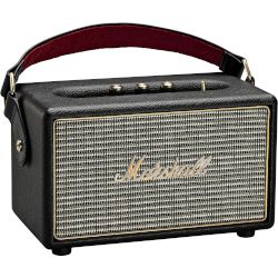 Marshall Ηχεία Bluetooth Kilburn Μαύρο