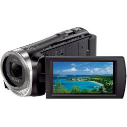 Sony Digital Videocamera CX450