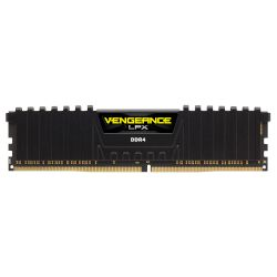Corsair Desktop RAM Vengeance 8GB 2666MHz DDR4