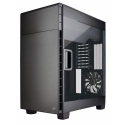 Corsair Carbide 600C Full Tower