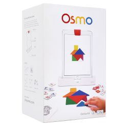 Osmo Genious Kit
