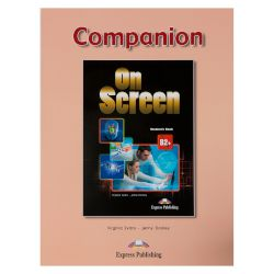 On Screen B2+ Companion Revised