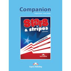 Stars&Stripes ECCE Coursebook-Companion