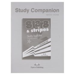 Stars&Stripes ECCE Companion to Skills Builder