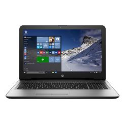 HP 250 W4M43EA FHD Laptop (Core i5 6200U/8 GB/1 TB/R5 M430 2 GB)
