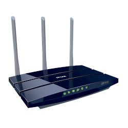 TP-Link WiFi Router Archer C58