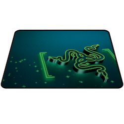 Razer Mousepad Gravity - Small (Control)