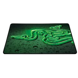 Razer Mousepad Terra - Large (Speed)