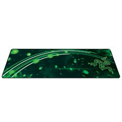 Razer Mousepad Cosmic - Large (Speed)