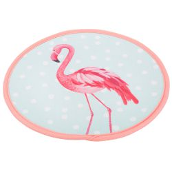 Sentio Mousepad Flamingo