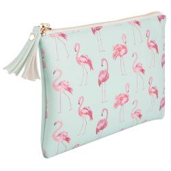 Sentio Accessory Bag Flamingo