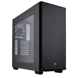 Corsair Carbide 270R Midi Tower