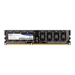 TeamGroup Desktop RAM Value 2GB 1600MHz DDR3