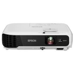 Epson Projector EB-S04