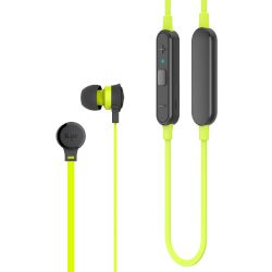 Handsfree Bluetooth iLuv Neon Air 2 Πράσινο