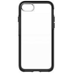 Θήκη Otterbox Bumper & PC για iPhone 8/7 Black Crystal,Symm