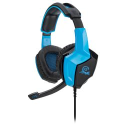 Turbo-X Gaming Headset Beast 7.1