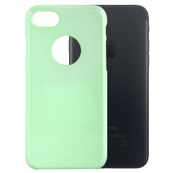 Θήκη Sentio Back Cover για iPhone 8/7 Mint Green