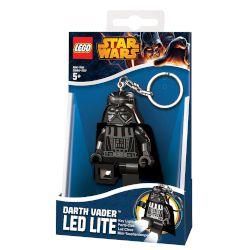 "LEGO Star Wars ""Darth Vader"" Led Light"