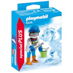 playmobil 5374 Ice Dragon