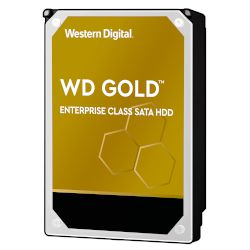 WD Datacenter HDD 2 TB