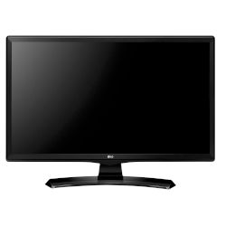 "LG TV Monitor 28"" 28MT49VF"