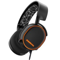 Steel Series Gaming Headset Arctis 5