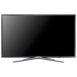 "Samsung LED TV UE55M5502 55"" Full HD Smart"
