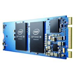 Intel SSD Optane Series 32GB M.2