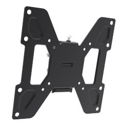 "Turbo-X Wallmount T-200 23""-43"""