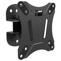 "Turbo-X Wallmount T-100 13""-27"""