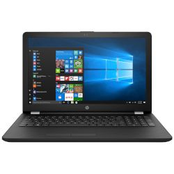 HP 15 -bs021nv Laptop (Core i3 6006U/4 GB/128 GB/Intel HD)