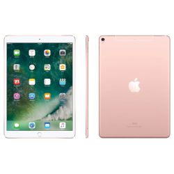 "Apple iPad Pro 10.5"" 64GB WiFi Rose Gold"