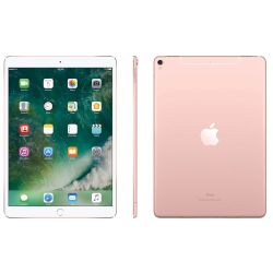 "Apple iPad Pro 10.5"" 512GB WiFi Rose Gold"