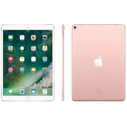 "Apple iPad Pro 10.5"" 64GB 4G Rose Gold"