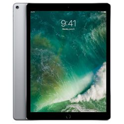 "Apple iPad Pro 12"" 512GB WiFi S.G."