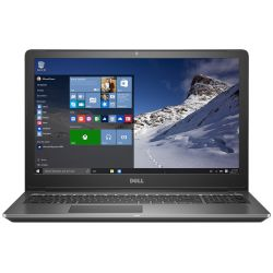 Dell 5568-7478 Vostro Laptop (Core i5 7200U/8 GB/1 TB/HD Graphics)