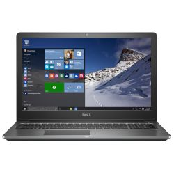 Dell 5568-8847 Vostro Laptop (Core i7 7500U/8 GB/1 TB/940MX 4 GB)