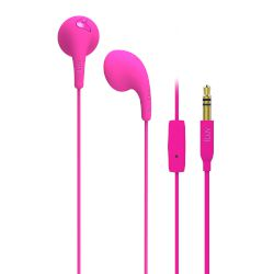 Handsfree iLuv Bubble Gum Talk Ροζ