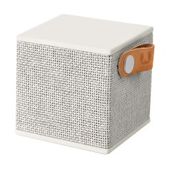 Fresh n Rebel Ηχεία Bluetooth Rockbox Cube Cloud