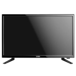 "Turbo-X LED TV TXV-2454 24"" HD Ready"