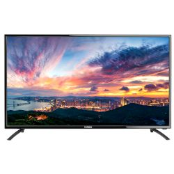 "Turbo-X LED TV TXV-4054 40"" Full HD"