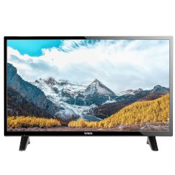 "Turbo-X LED TV TXV-3250D 32"" HD Ready"