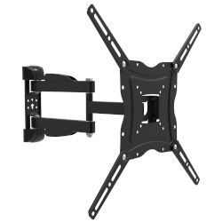 "Turbo-X TV Wallmount TURBO-X DB-400 13""-55"