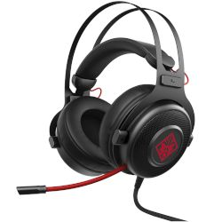 HP Headset 800 Omen