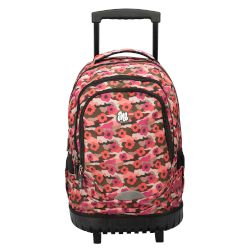 7e7a5b6eaa7 Σχολικές Τσάντες με Ρόδες | Trolley