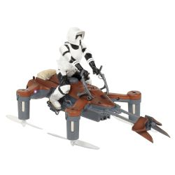 Propel Speeder Bike STAR WARS