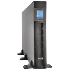 Turbo-X UPS 3000 VA On Line EA903PRORT 3KVA/2700W